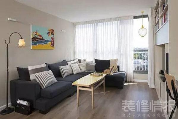 文艺范公寓装修效果图1.jpg