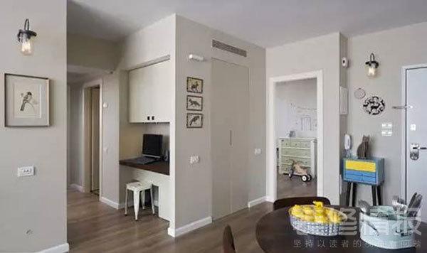 文艺范公寓装修效果图4.jpg