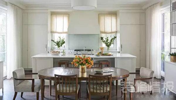 厨房装修效果图欣赏,天天下厨也乐意8.jpg
