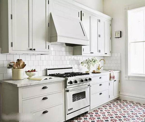 厨房装修效果图欣赏,天天下厨也乐意14.jpg