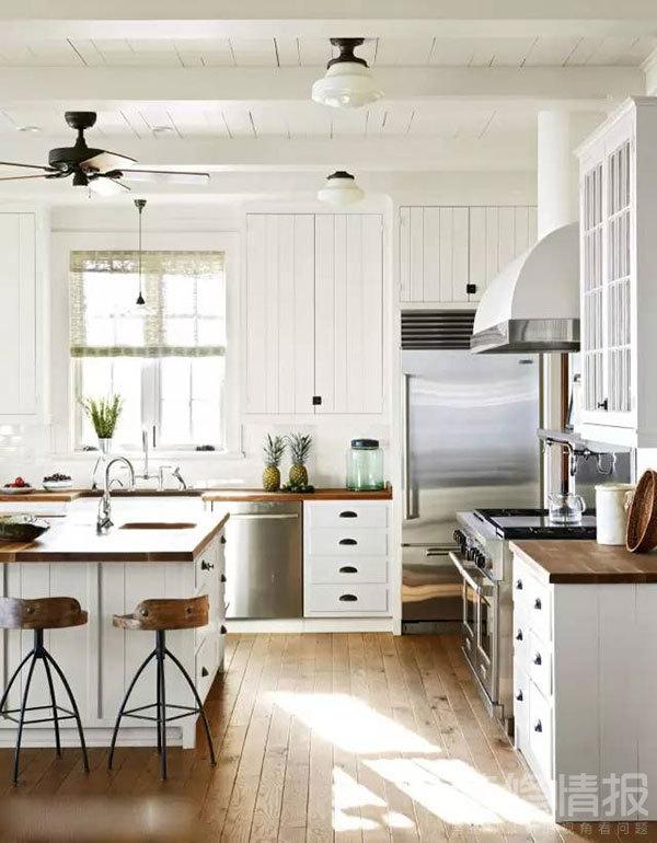 厨房装修效果图欣赏,天天下厨也乐意16.jpg