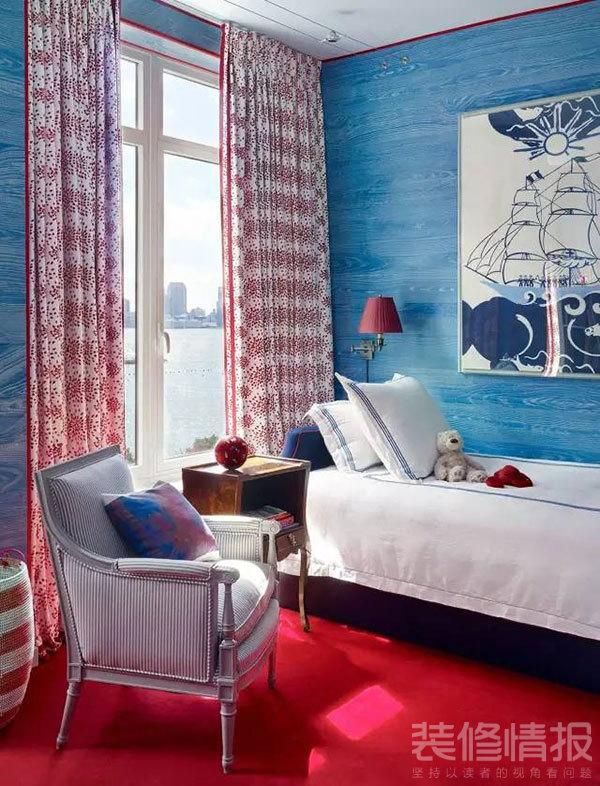 卧室装修效果图5.jpg