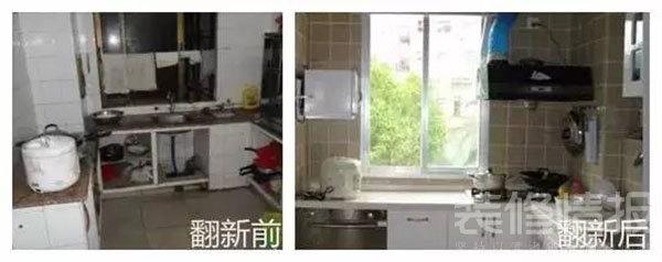 7个老厨房常见问题3.jpg