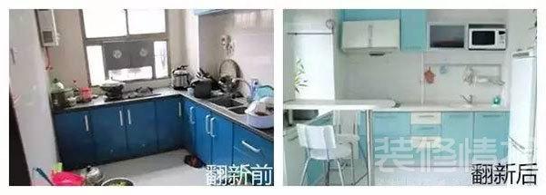 7个老厨房常见问题5.jpg