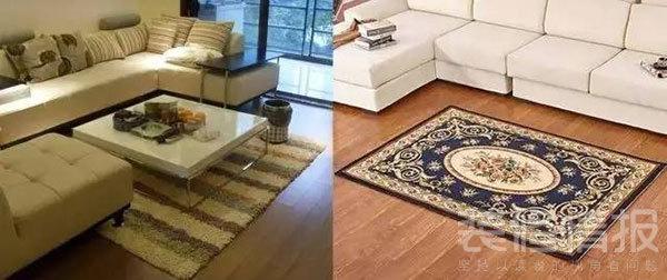 地毯10.jpg