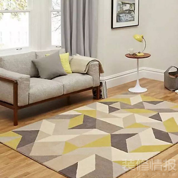 地毯13.jpg
