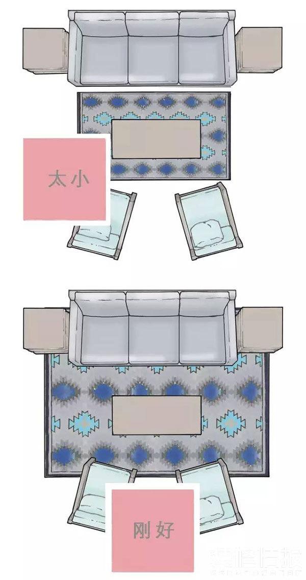 地毯14.jpg