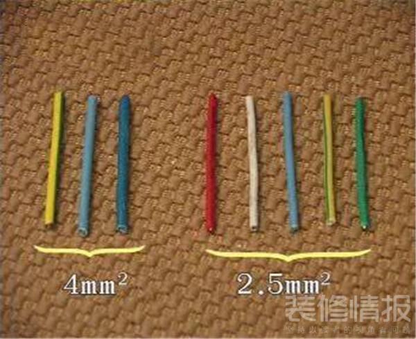 家装电路布线的基本原则1.jpg