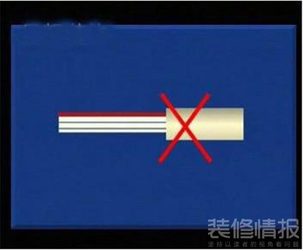 家装电路布线的基本原则2.jpg
