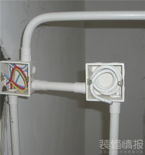 家装电路布线的基本原则10.jpg