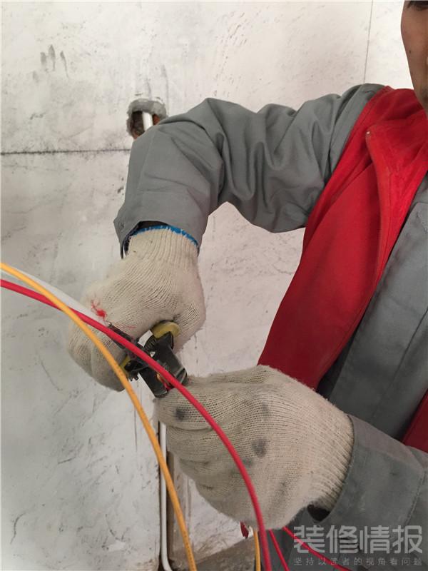 家装电路布线的基本原则15.jpg