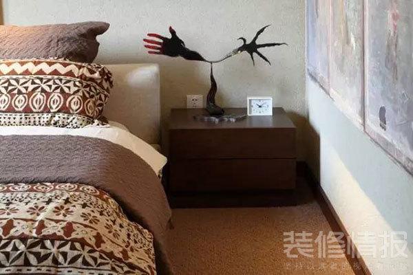 """""""中国古典主义哥特风"""",新中式装修案例欣赏!10.jpg"""