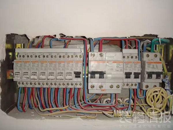 强弱电究竟如何排布?3.jpg
