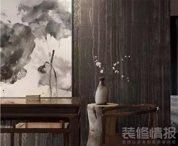 装饰画怎么选?绝对值得参考的墙面装饰技巧!3.jpg