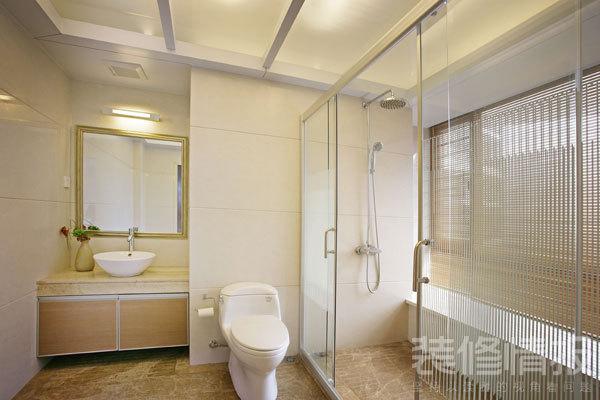 卫生间干湿分离方法150.jpg