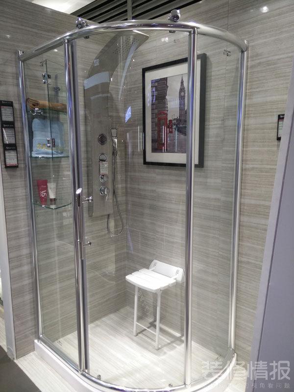 卫生间干湿分离方法3.jpg