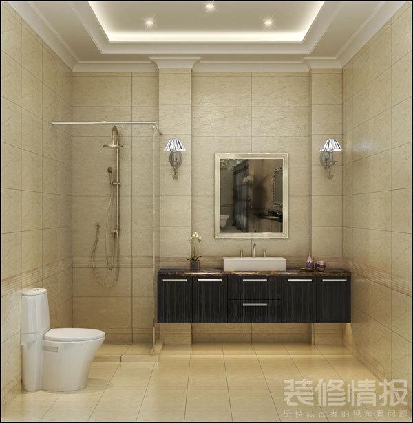 卫生间干湿分离方法44.jpg