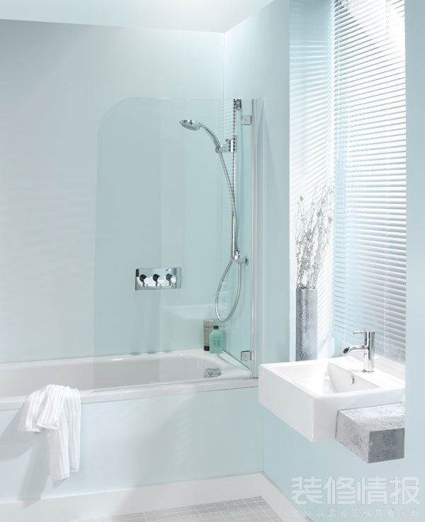 卫生间干湿分离方法140.jpg