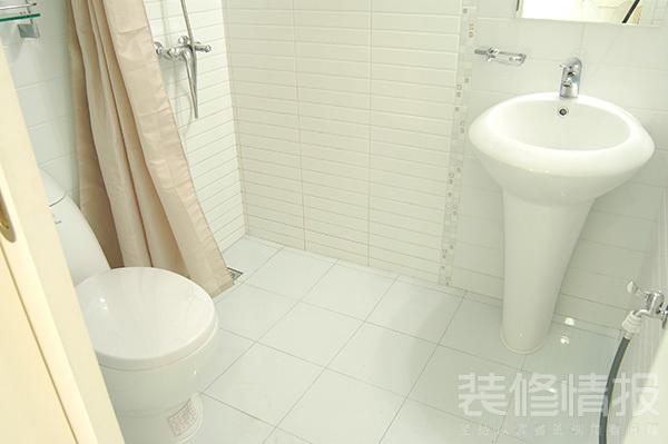 卫浴间装修遗憾a (4).jpg