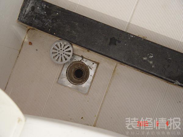 卫浴间装修遗憾c (2).jpg
