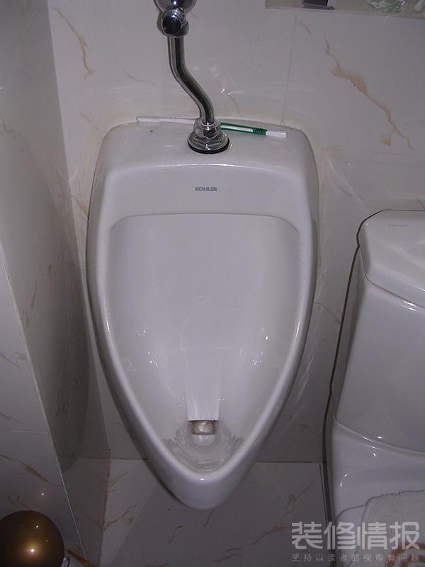 卫浴间装修遗憾c (4).jpg