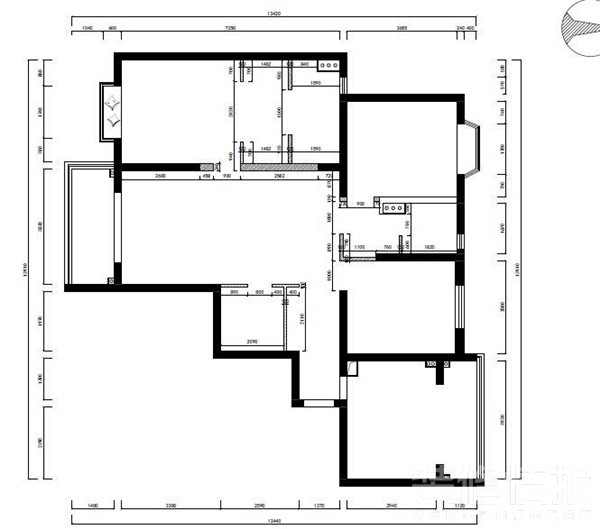 规范的全套设计图纸3_副本.jpg