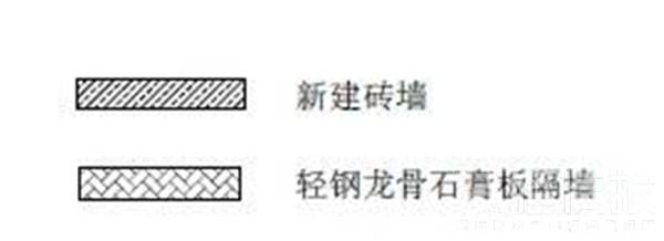 规范的全套设计图纸4_副本.jpg