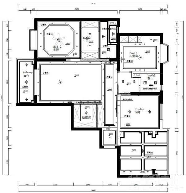 规范的全套设计图纸7_副本.jpg