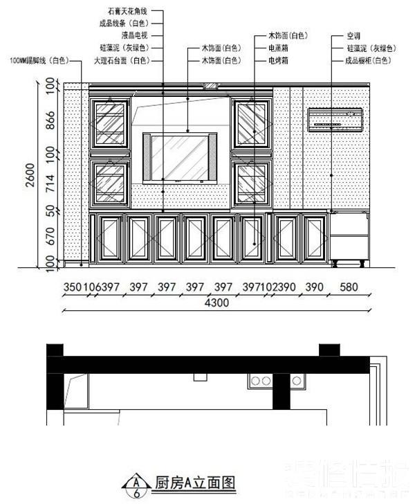 规范的全套设计图纸16_副本.jpg