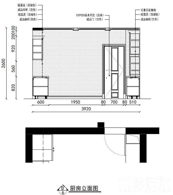 规范的全套设计图纸19_副本.jpg