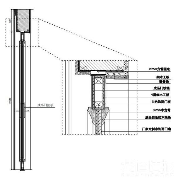 规范的全套设计图纸1-2_副本.jpg