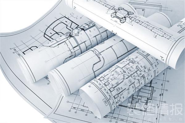 规范的全套设计图纸27_副本.jpg