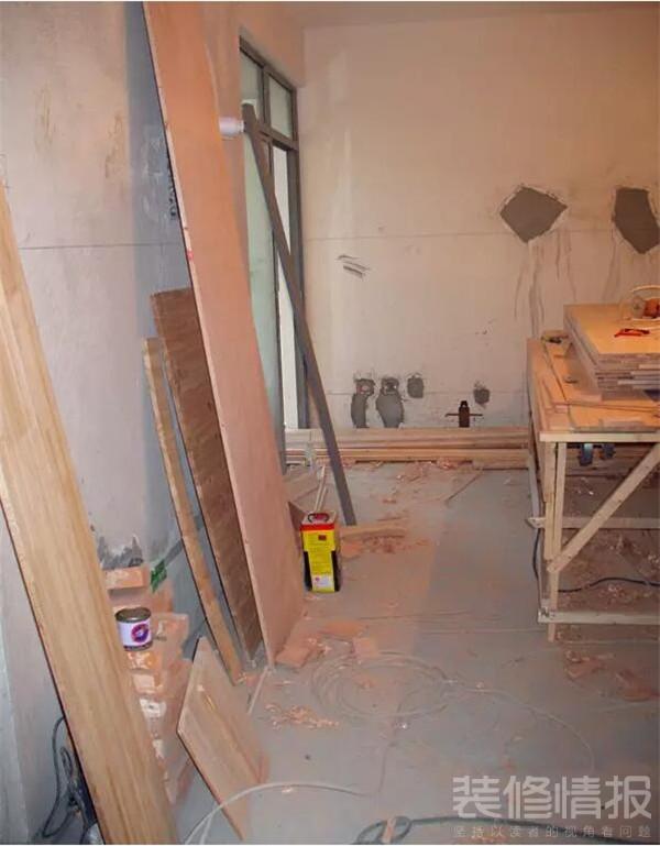装修过程中哪些木工活比较难2.jpg