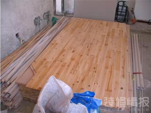 装修过程中哪些木工活比较难3.jpg