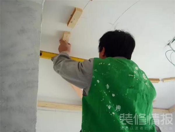装修过程中哪些木工活比较难5.jpg