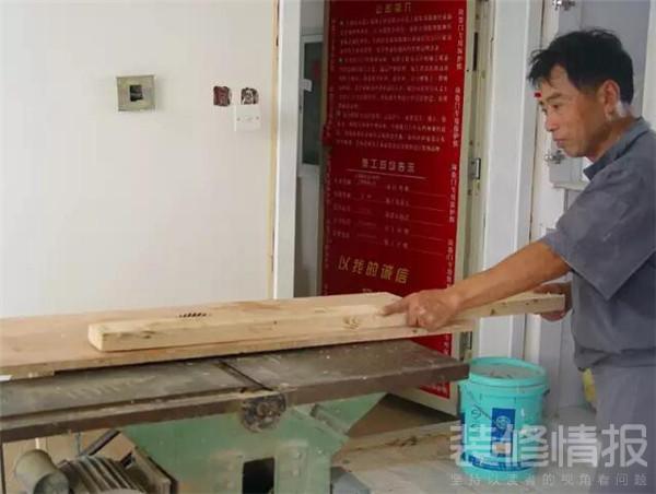 装修过程中哪些木工活比较难7.jpg