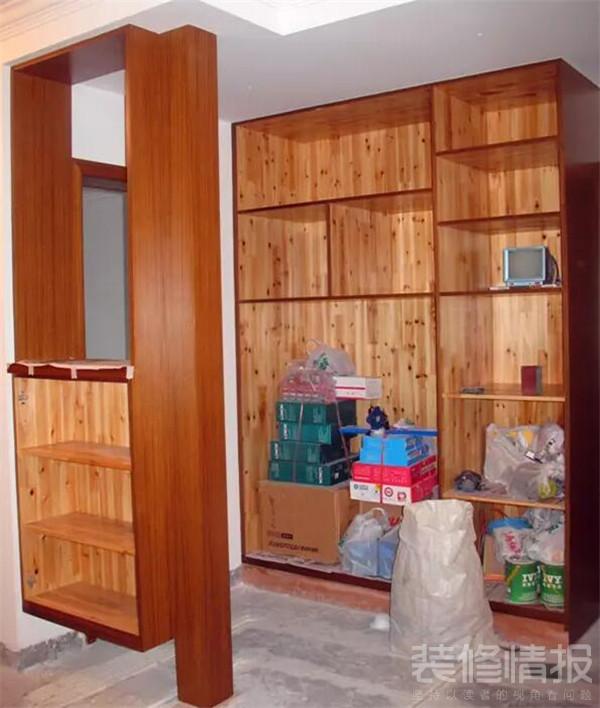 装修过程中哪些木工活比较难8.jpg