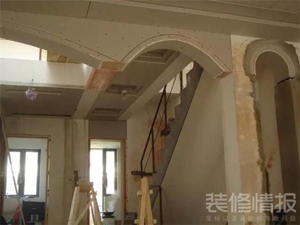 装修过程中哪些木工活比较难9.jpg