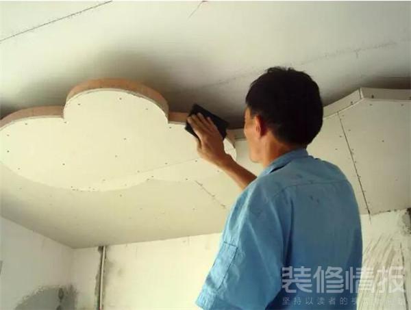 装修过程中哪些木工活比较难12.jpg
