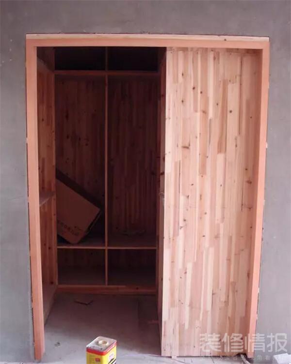 装修过程中哪些木工活比较难13.jpg