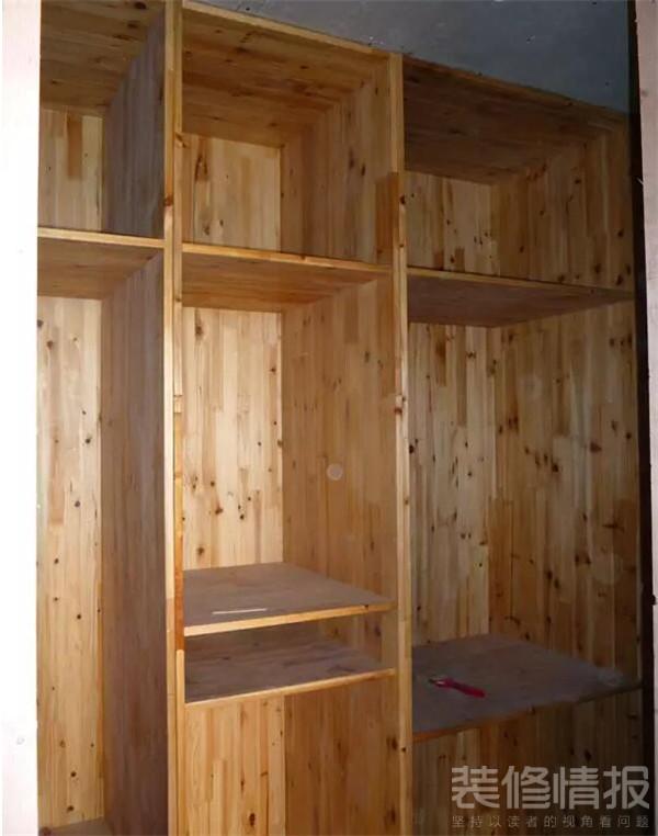 装修过程中哪些木工活比较难14.jpg