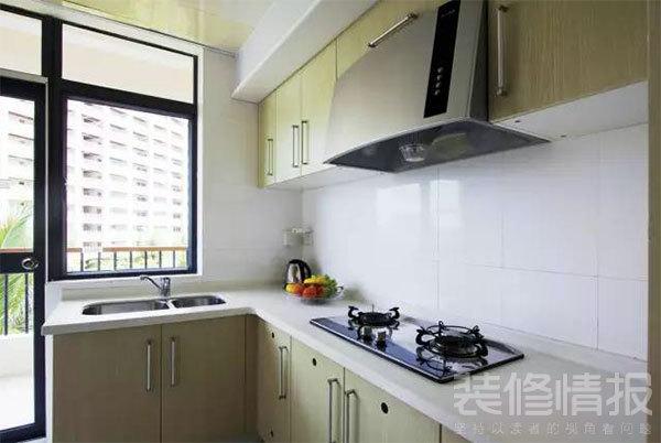 厨房改造攻略1.jpg