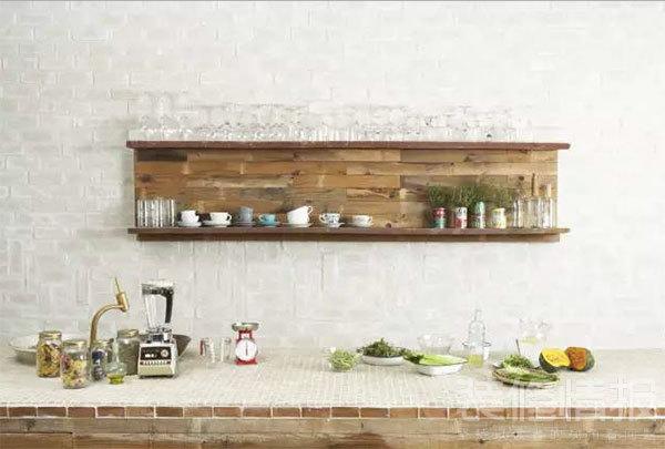 厨房改造攻略2.jpg