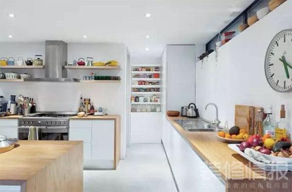 厨房改造攻略3.jpg