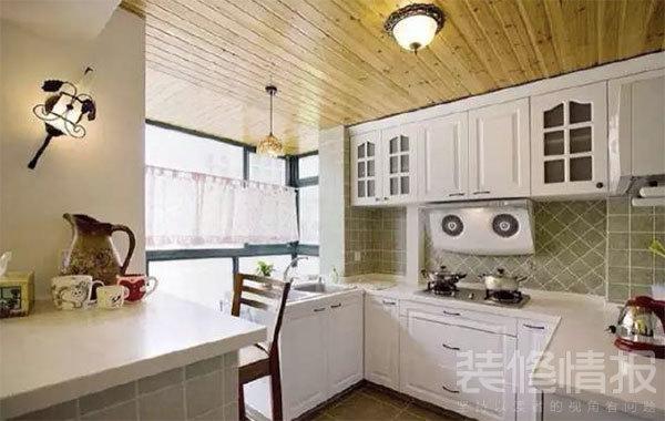 厨房改造攻略4.jpg
