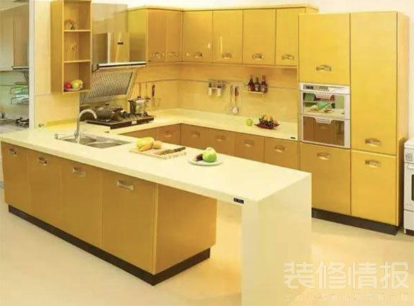 厨房改造攻略7.jpg