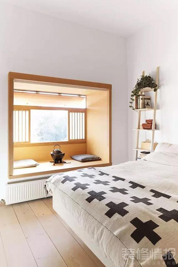 卧室装修原则 (2).jpg