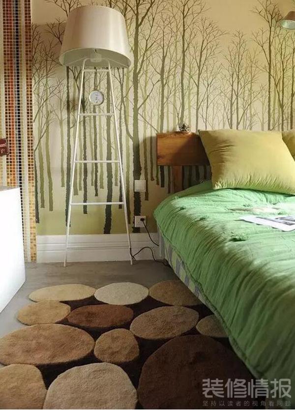 卧室装修原则 (4).jpg