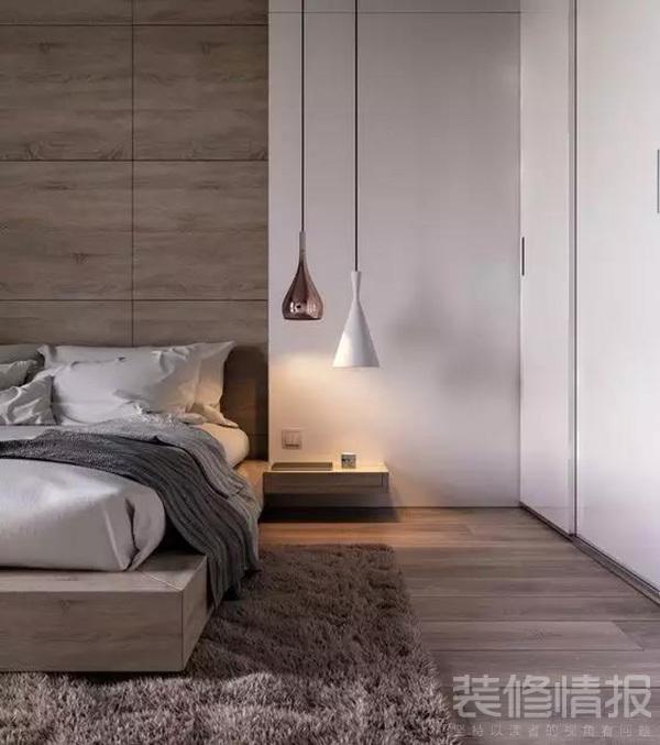 卧室装修原则 (7).jpg