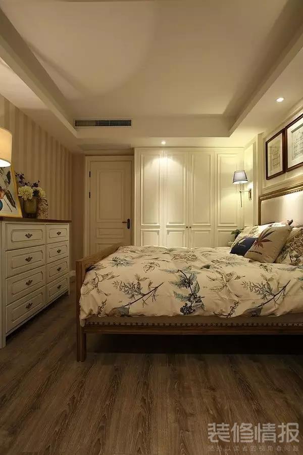 卧室装修原则 (8).jpg